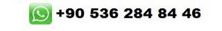 blumen bestellen antalya telefon